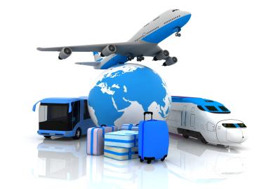 Viajar seguro con seguros de viaje
