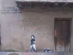 Michelin rodriguez graffiti 07