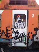 Michelin rodriguez graffiti 08