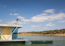 Floating-House_portugal 04
