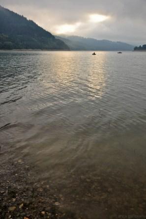 galigallery - dimineatza la pescuit-10