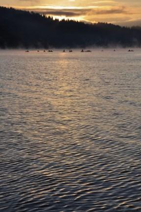 galigallery - dimineatza la pescuit-12