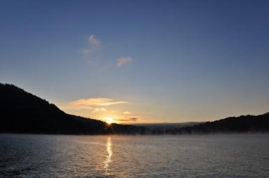 galigallery - dimineatza la pescuit-13