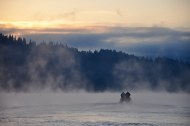 galigallery - dimineatza la pescuit-16