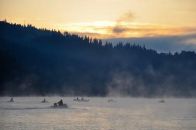 galigallery - dimineatza la pescuit-18
