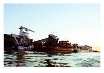 port sulina3