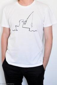 t-shirt-7329