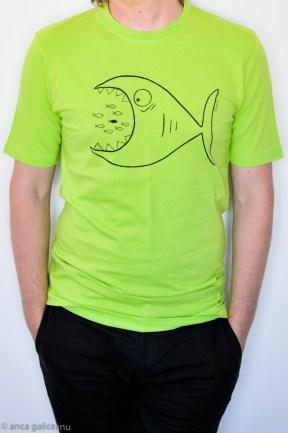 t-shirt-7335