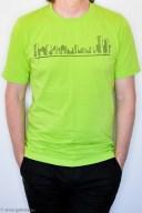 t-shirt-7337