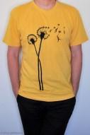 t-shirt-7339