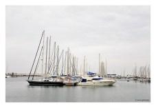 alicante boats_05