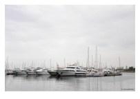 alicante boats_06
