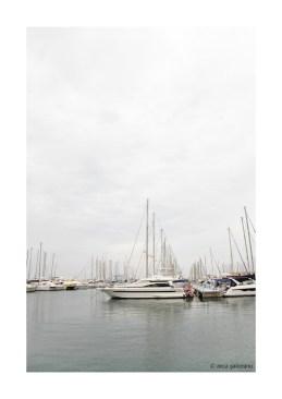 alicante boats_08