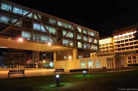 Ayuntamiento de Benidorm-8