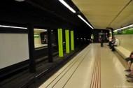 barcelona metro-3
