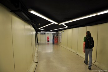 barcelona metro-5