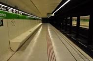 barcelona metro-6