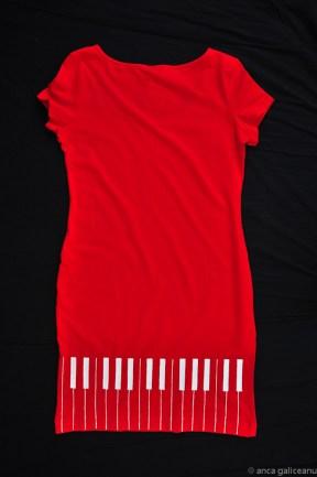 piano dress-1