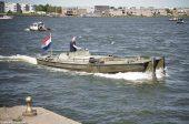 amsterdam slide-on-6