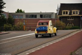 amsterdam sweet ride-10