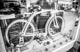 bring-your-bike-7