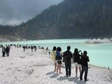 Tanjung Selatan