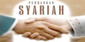 produk bank syariah