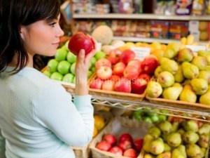 Cara Menurunkan Kolesterol dengan Pola Makan
