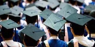 manfaat asuransi pendidikan