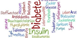 ciri-ciri diabetes