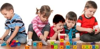 manfaat asuransi pendidikan bagi anak