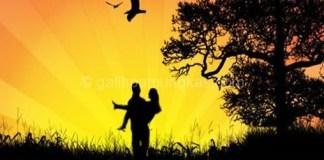 Tipe Wanita Yang Sebaiknya Dijauhi Ketika Hendak Menikah