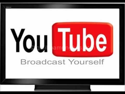 Cara Cepat Mengunduh Video Youtube Tanpa Menggunakan Aplikasi Pihak Ketiga