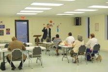 Dallas School of the Bible