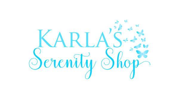 Karla's Serenity Shop