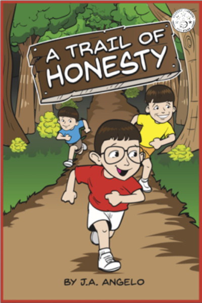 A Trail Of Honesty
