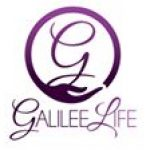 Profile picture of Galilee Life