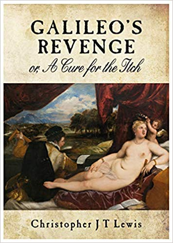 front cover of Galileo's Revenge