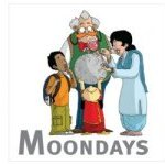 gttp_moondays_smaller