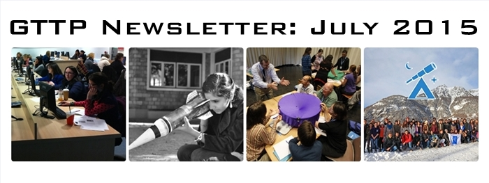 newsletter_banner_july2015