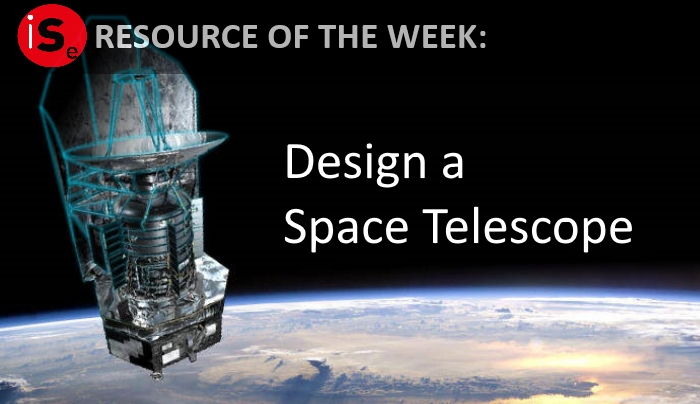 SpaceTelescope EN