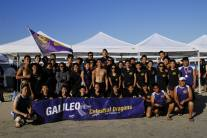 Long Beach 2013 Team Photo