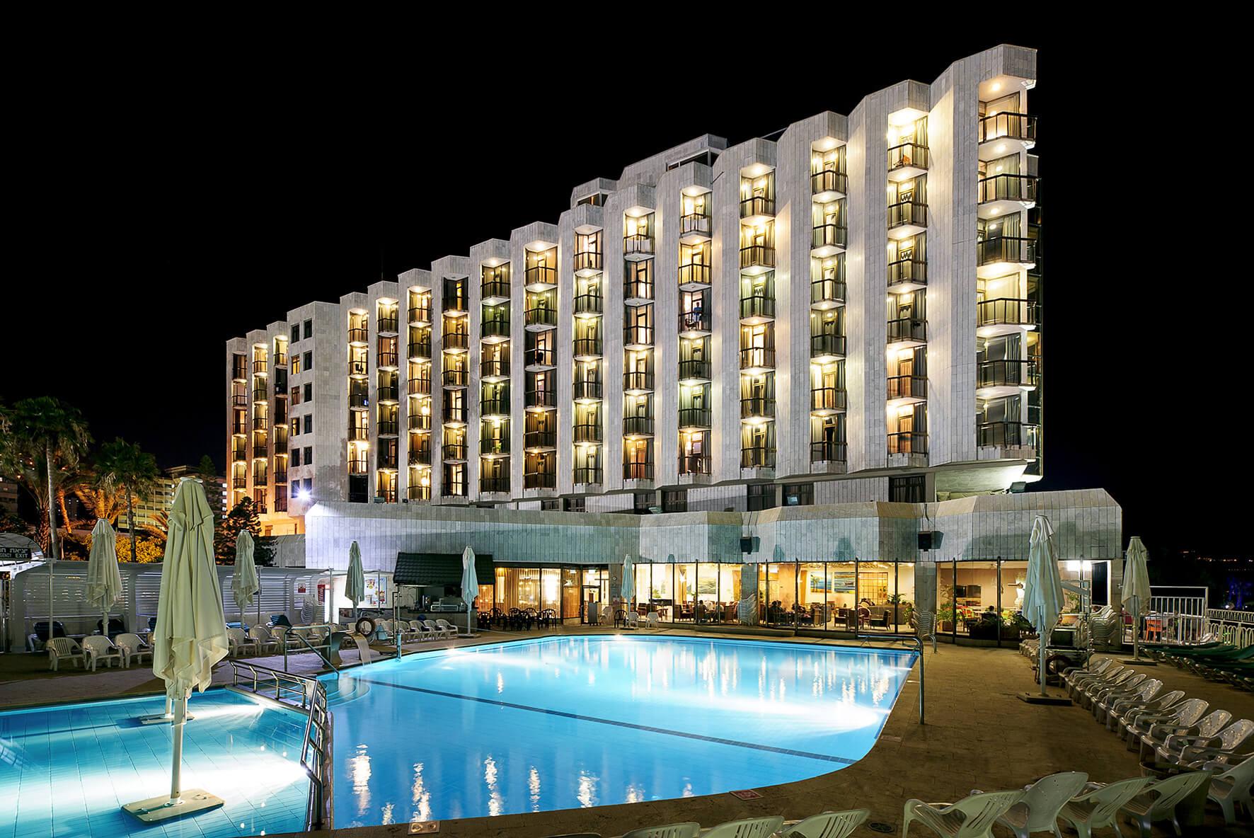 CP_Tiberias_hotel05