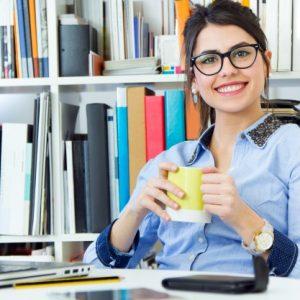 """Kaip suvaldyti stresą darbe ir dirbti """"atsipūtus""""?"""