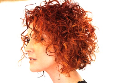 Galina Hair Design Home