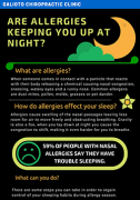 Allergies&Sleep