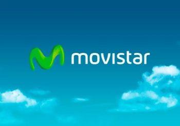 Logo-Movistar_450.jpg