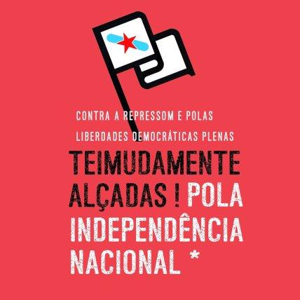 teimudamente_alcadas_01