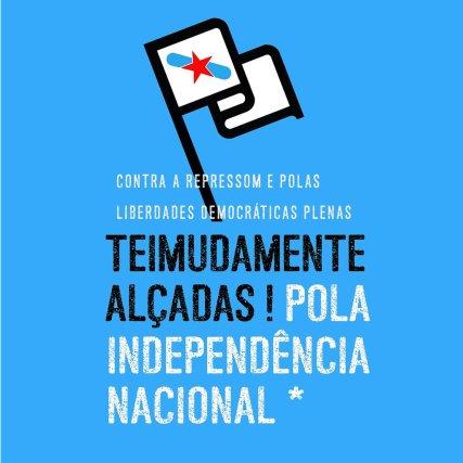 teimudamente_alcaldas_02