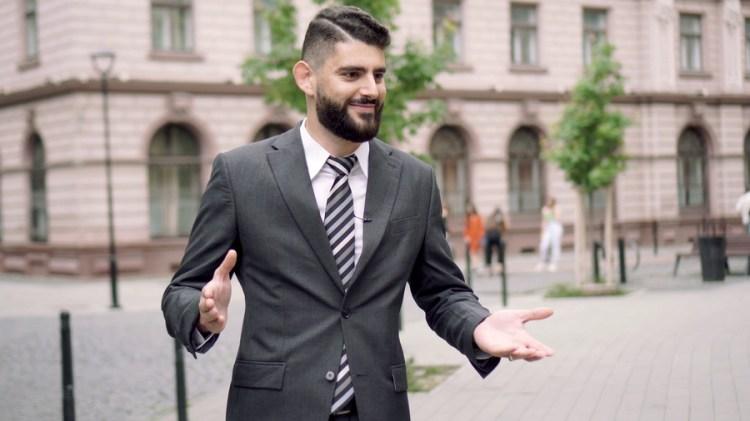 """""""Я майже став гуцулом"""", – іноземні студенти медуніверситету прощаються з навчанням у Франківську (ФОТО, ВІДЕО)"""